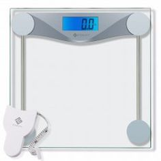 7 best digital weight scale in india images libra weighing scale rh pinterest com