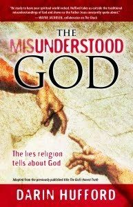 http://www.pamhogeweide.com/2010/05/22/the-misunderstood-god-your-god-is-too-nice-and-other-lies-we-believe-about-the-creator/