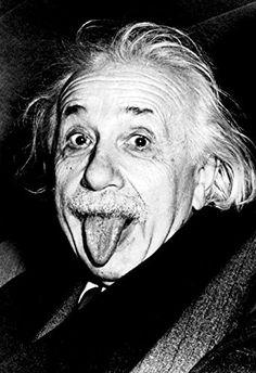 Albert Einstein Poster, Sticking Out His Tongue, Genius, ... https://www.amazon.com/dp/B018BBGQ2A/ref=cm_sw_r_pi_dp_x_8di0ybXCJ5G28