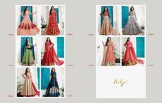 Madhubala as Drashti Dhami Blue Tapeta Silk with Fusing Salwar Kameez Denmark Fashion, Drashti Dhami, Latest Sarees, Salwar Kameez, Kurti, Saree Wedding, Lehenga Choli, Suits For Women, New Outfits