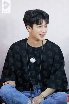 [iKON] iKON TV MAKING FILM 송윤형 No.13 cr: LIPSS