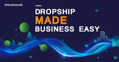 27 Best Dropshippers Should Know Images Dropshippers Dropshipping Drop Shipping Business