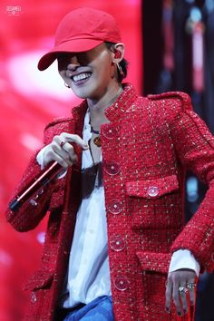 170624-25 G-Dragon - ACT III: M.O.T.T.E Concert in Singapore