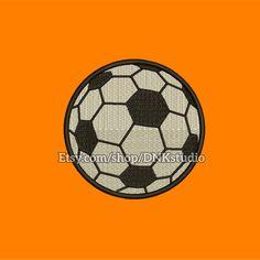 Soccer Ball Embroidery Design Applique  https://www.etsy.com/listing/482672245/soccer-ball-applique-embroidery-design-5   #stitch #Sewing #Needlecraft #stitches #Embroidery #Design #EmbroideryDesign #appliquedesign #digitizeddesigns #appliquedesign #embroiderypattern #machineembroidery #Appliques #Applique #Soccer #SoccerApplique #SoccerEmbroidery #sport #Soccerpattern #Soccerball #SoccerballApplique #SoccerballEmbroidery #sport #Soccerballpattern #ball #football