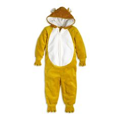 Pyjamas, Undertøy & nattøy, Barn   Lindex