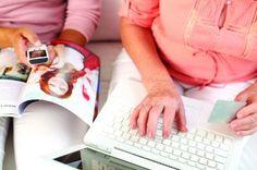 Why Are E-commerce Companies Creating Catalogs? Lead Generation, Digital Media, Ecommerce, Catalog, Create, Brochures, E Commerce