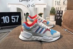 Men's Nike Air Max 97 Premium Sequoia Velvet Brown Light Carbon Sail 312834 300 Boys Running Shoes 312834 300
