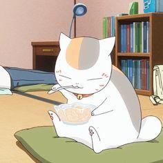 Natsume Yuujinchou, Manga, Anime, Tatoo, Manga Anime, Manga Comics, Cartoon Movies, Anime Music, Animation