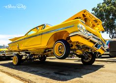 lowrider car show pictures - Google Search
