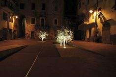 LA CRAQUELURE, Badalucco, 2008 - mag.MA architetture