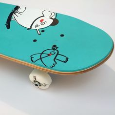 NEMO BOARDS Elephant - a mini skateboard for small kids with foam-grip instead of regular griptape  #skatekids #youngwildandfree #makekidsskate #skateboard #nemoboards #skateshop #berlin #skatepark #skateboarding #skateboardingisfun #skate #kids #children #skatelife #young #skaters #skatergirl #skaterboy #skateboards #longboard #longboards #longboarding #surf #surfing #surfergirl #art #design #illustration #skateart