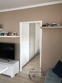 RegAndina Alkotóműhely: augusztus 2019 Tall Cabinet Storage, Locker Storage, Lockers, Vintage, Furniture, Home Decor, Homemade Home Decor, Safe Deposit Box, Home Furnishings