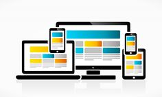 How to Get the Most of Your Interactive Web Design
