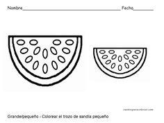 Resultados de la Búsqueda de imágenes de Google de http://www.cuentosparacolorear.com/recursos/fichas/conceptos/grande_pequeno_mediano/02_grande_pequeno.jpg