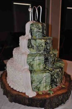 country wedding cakes best photos Wedding Cakes and Wedding cakes