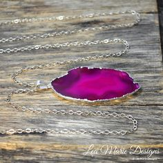 https://www.etsy.com/listing/385121106/slice-agate-necklace-pink-agate-pink?ref=shop_home_active_13