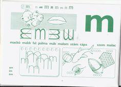 Betűző - Katus Csepeli - Picasa Webalbumok Album, Words, Picasa, Horse, Card Book