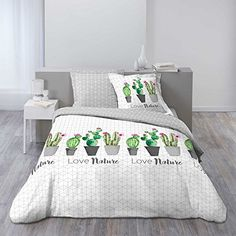 20 Cactus Decor Bedroom for The Newest and Funniest Themes in Your Room Room Ideas Bedroom, Girls Bedroom, Bedroom Decor, Cactus Bedroom, Cactus Decor, Aesthetic Bedroom, My New Room, Bedding Sets, Quilt Bedding