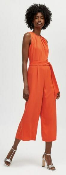 6cd45847 10 Websites To Get Classy Jumpsuits For Weddings (For All Budgets!)