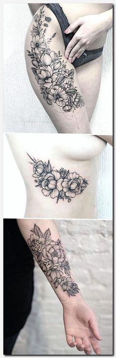 17 Unique Arm Tattoo Designs For Girls - Tattoos Life Cool Small Tattoos, Tattoos For Women Small, Trendy Tattoos, Tattoo Small, Tattoo Motive Arm, Arm Band Tattoo, Wrist Tattoo, Bild Tattoos, Neue Tattoos