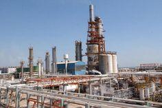 La empresa aseguró que no se corren riesgos por desabastos de productos – Derivado de una falla eléctrica en la Refinería de Tula, la operación tuvo que ser interrumpida este ...