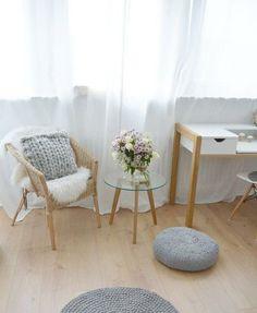 Hereinspaziert! 10 neue Wohnungseinblicke   Foto von Mitglied Je Ny #SoLebIch #wohnzimmer #livingroom