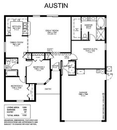 483433341223419016 moreover Rough Draft Of House Plan Critique Please additionally Starter Home Plans moreover Floor Plans Layouts Mother In Law Suites Casitas M likewise 499899627362177201. on breakfast room ideas