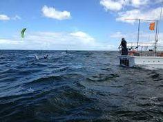 kiteboard racing - Google Search