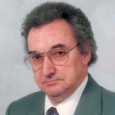 Charles J. Bryant 76 of Beaver Dam