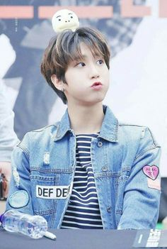 Read 1 from the story stray kids reaction(pedidos abriertos) by tontiprever (♡nctzenystay♥) with reads. Rapper, Incheon, Wattpad, Park Hyun Sik, K Pop, Baby Squirrel, E Dawn, Kids Wallpaper, Ji Sung