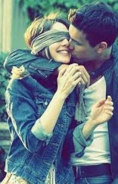 Lover Couple romantic images for girlfriend Pictures Photo Pics HD Romantic Dp, Romantic Pictures, Romantic Couples, Wedding Couples, Cute Couples, Couple Photoshoot Poses, Couple Photography Poses, Pre Wedding Photoshoot, Couple Shoot