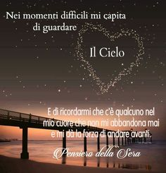 Per il mio papà Mamma Rosa, Funny Test, Italian Quotes, Grief, Mom And Dad, Nostalgia, Messages, Thoughts, Words