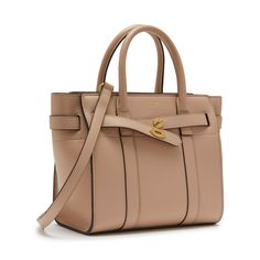 26b4eeb87b6c 18 Best Mulberry bag images | Mulberry bag, Leather purses, Leather ...