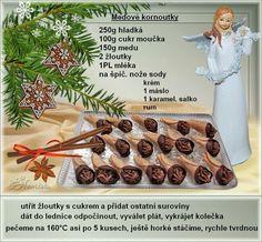 Oriental, Bon Appetit, Granola, Christmas Cookies, Tiramisu, Cupcake Cakes, Cupcakes, Healthy Life, Cereal