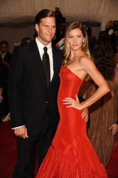 10 Beautiful Celebrity Couples Who Eloped