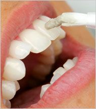 Gum Disease Signals Diabetes Risk