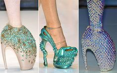 Futuristic Fashion   amberleighjessikadoyle