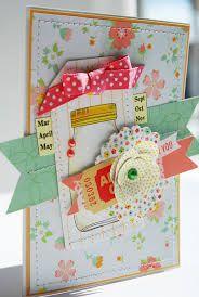 Google Image Result for http://3.bp.blogspot.com/-rLDClIbA0xQ/UToZ25sFQEI/AAAAAAAAC30/TdLyrIGVNhM/s1600/Card-MakeAWish.jpg