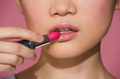 You absorb 60% of what you put on your face--making it especially important to find safe makeup products. Find out what to look for with this guide.