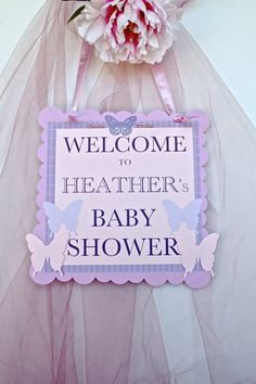 Hey, I found this really awesome Etsy listing at https://www.etsy.com/listing/199596152/baby-shower-butterfly-door-table-sign
