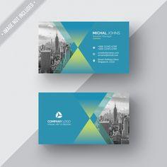 Make Business Cards, Free Business Card Templates, Templates Printable Free, Print Templates, Business Card Design, Creative Business, Letterhead Design, Branding Design, Automotive Logo