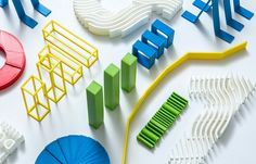 3D-printed-infographics-coming-soon-designboom-02