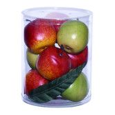 Found it at Wayfair - Large Apples Gift Box