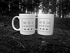 #kubek #folk #Podhale #góral #Janosik #Maryna Cena: 20 zł, https://www.facebook.com/thepodhaler/