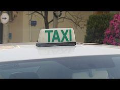 Mova-se falou com um especialista para entender por que o aplicativo UBER vem causando tanta polêmica entre os taxistas das grandes cidades brasileiras. Daniel Telles, diretor do DTP, o Departamento de Transportes Públicos de São Paulo, disse que a tecnologia é bem-vinda desde que cumpra a lei.