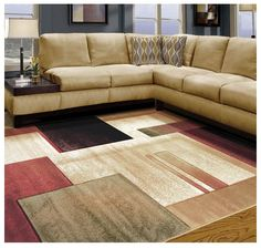 The Best Quality Area Rugs May Need Minimum Maintenance And If You Them From Trusted