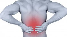 15 of the top rated back pain relief products that have been proven to work. If you are suffering from back pain. You should read this article