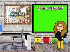 Bulletin Board Letters, Classroom Bulletin Boards, Classroom Walls, Classroom Posters, Vocabulary Wall, Math Classroom Decorations, Math Word Walls, Board Decoration, Teaching Strategies