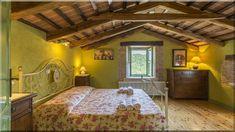 szép mediterrán otthonok - Luxuslakások, házak 6