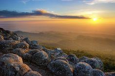 Golden Sunset by Chaluntorn Preeyasombat - Photo 12732923 / 500px